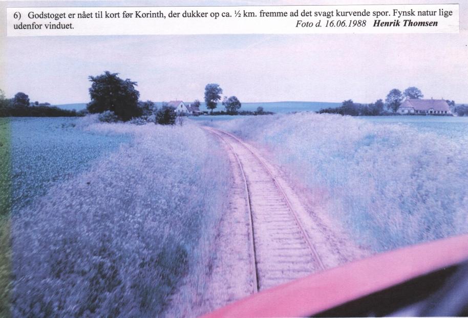 Fotoserie fra Henrik Thomsen 005-rev.