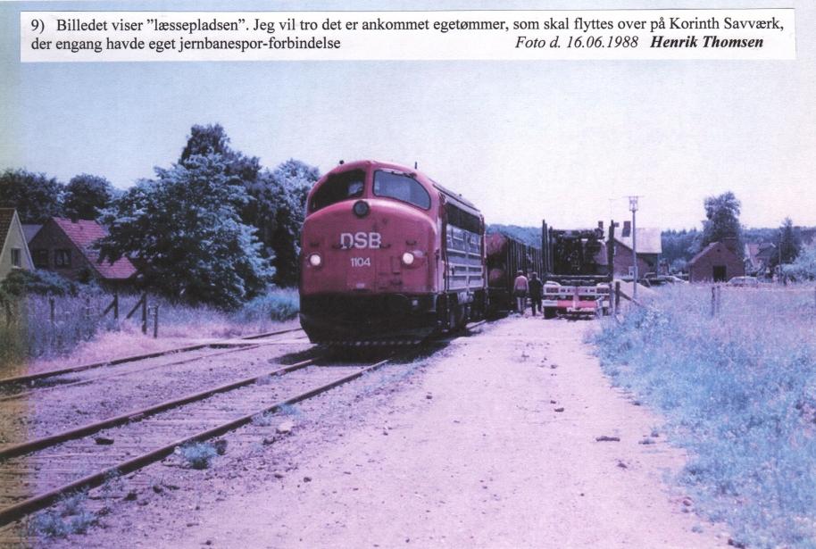 Fotoserie fra Henrik Thomsen 008-rev.