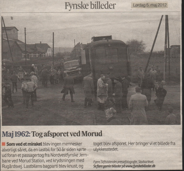 Fynske avisbilleder 001-rev.